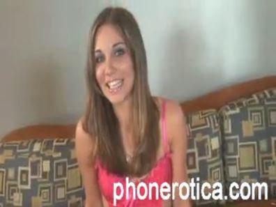 Livecams.Phonerotica Review