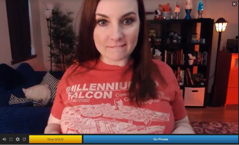 WebcamClub Review