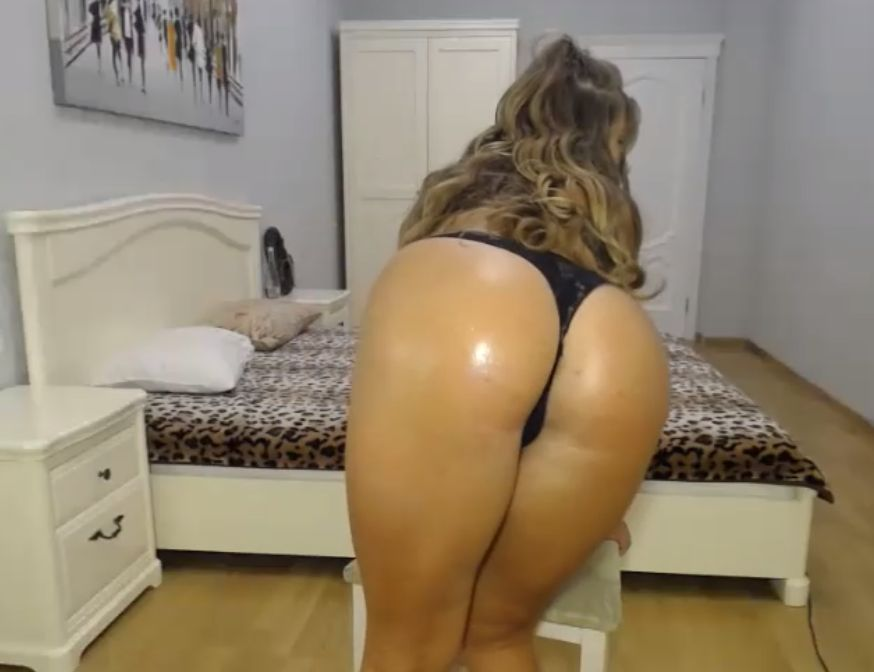 free adult cams