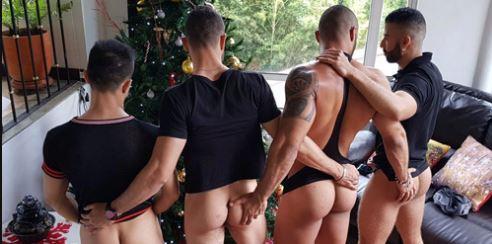 best gaycams